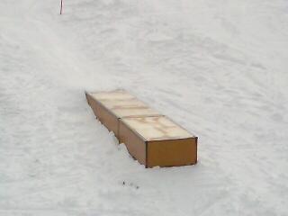 BOX発見