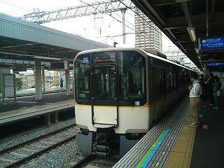 阪神難波線