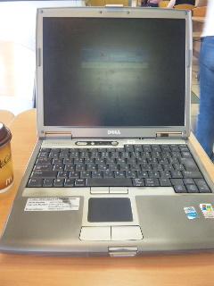 Macで仕事