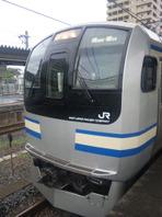Dvc00017