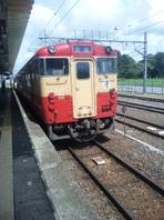 Dvc00032