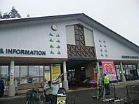 Dvc00119